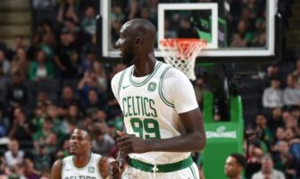 tacko fall changement taille