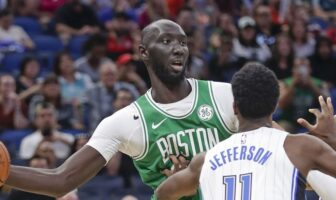 tacko fall magic celtics