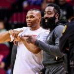 NBA – Les Rockets signent un renfort !