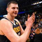 NBA – La phrase archi-arrogante d'un adversaire de Jokic