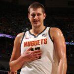 NBA – La ridicule blessure de Nikola Jokic dans sa jeunesse