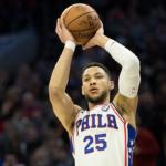 NBA – Ben Simmons se fait dégommer par un scout