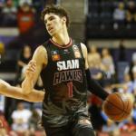 NBA – L'autre franchise qui pourrait récupérer LaMelo Ball