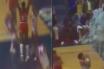 NBA - 13 novembre 1979 : Darryl Dawkins fait exploser la planche