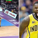 CBA/NBA – Lance Stephenson victime d'un énorme flop… floppe à son tour !