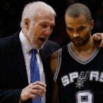 NBA – Boris Diaw raconte une géniale anecdote de Tony Parker et Pop