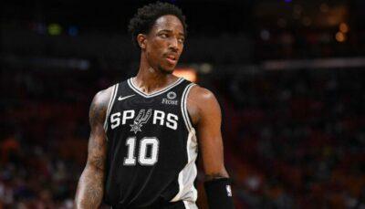 NBA – Les 3 superstars que le Heat pourrait aller chercher