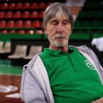 Entretien – Claude Bolotny (Limoges CSP) : Paroles de Sage !