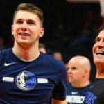 NBA – Luka défendu férocement par son proprio : « Va te faire foutre, t'y connais rien »