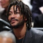 NBA – Le message sans appel de Derrick Rose après son trade aux Knicks