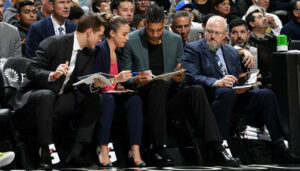 NBA – Pourquoi Tim Duncan ne sera pas à Orlando avec les Spurs