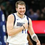NBA – L'atout de Luka Doncic « qui ne peut pas s'apprendre »