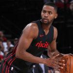 NBA – La raison WTF pour laquelle Mo Harkless a refusé de tirer à 3 points pendant 4 matchs