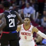 NBA – « Pourquoi le recruter ? Ils n'ont pas besoin de Russell Westbrook ! »