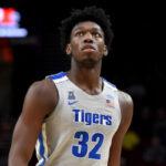 NCAA/NBA – Gros coup de théâtre sur le dossier James Wiseman, potentiel n°1 de la Draft !