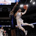 NCAA/NBA – Découvrez Markus Howard, le Steph Curry de Marquette