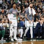 NBA – Les Français de la nuit : Très bonne entrée de Poirier, Doumbouya dans le cinq de départ