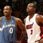 NBA – Le rookie qui a scandalisé la ligue avant même son arrivée