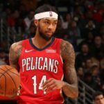 NBA – La vérité enfin révélée sur le gros contrat de Brandon Ingram