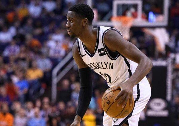 NBA – Une blessure et une signature aux Nets !