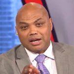 NBA – Les 2 équipes qui ont réussi la meilleure intersaison selon Barkley