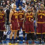 NBA – Kyrie Irving défendu par un ancien coéquipier