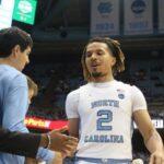 NBA/NCAA – Les dernières prévisions pour la Draft 2020, un Français dans le top 6 !