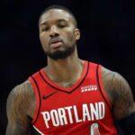 NBA – Damian Lillard et Josh Hart critiquent déjà 2K21
