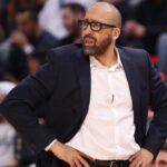 NBA – Revirement de situation chez les Knicks ?