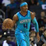 NBA – Devonte' Graham explose et marque l'histoire des Hornets !