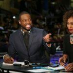 NBA – Dwyane Wade : « Si je devais revenir en NBA, je voudrais jouer comme lui »
