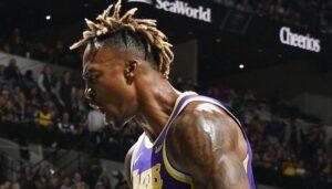 NBA – Un grand média US détruit Dwight Howard dans un article houleux