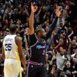 NBA – Les Finales seront les premières sans une de ces 4 personnes depuis… 1995 !