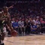 NBA – Giannis endosse le blâme pour la séquence ridicule d'Eric Bledsoe