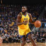NBA – Aux Warriors, tout n'est pas à jeter pour autant