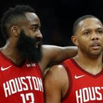 NBA – 5 recrues idéales pour les Rockets et leur small-ball
