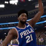 NBA – Premières mises à jour de notes sur 2K20 !
