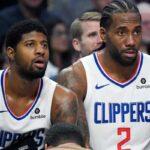 NBA – Les Clippers disent non à DeRozan… mais visent un autre gros poisson