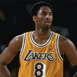 NBA – Un arbitre raconte comment Kobe l'a tétanisé en plein match !