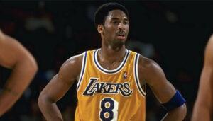 NBA – Un ancien admet : « Kobe était détesté dans toute la ligue quand il a débarqué »