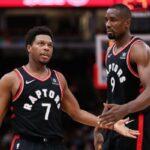NBA – La performance unique depuis 46 ans des Raptors qui a de quoi faire peur