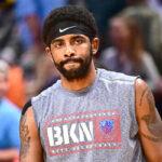 NBA – Kyrie Irving bluffe les fans avec son geste ultra-classe en plein match