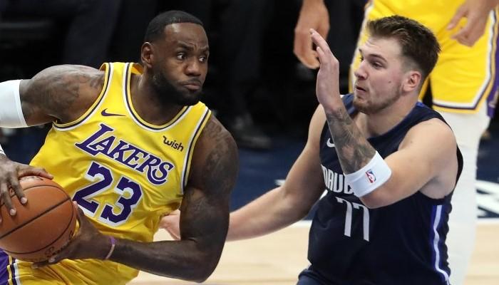 https://www.parlons-basket.com/wp-content/uploads/2019/11/lebron-james-lakers-luka-doncic-mavs-nba.jpg