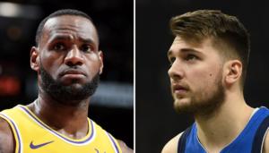 NBA – Vogel révèle comment les Lakers vont stopper Doncic cette nuit