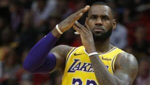 NBA – 2 joueurs actuels polémiques évoqués pour le Hall of Fame