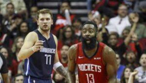 NBA – Le top 10 des plus gros mangeurs de ballon de la saison selon une stat imparable