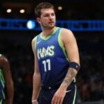 NBA – Luka ouvertement remis en cause par un ancien champion !