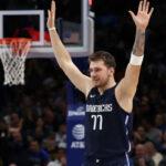 NBA – Pourquoi les Kings ont zappé Luka Doncic