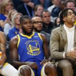 NBA – Faillite des Warriors en fin de match, Steve Kerr s'en prend à Gallinari