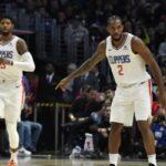 NBA – Un nouveau meneur sur le radar des Clippers ?